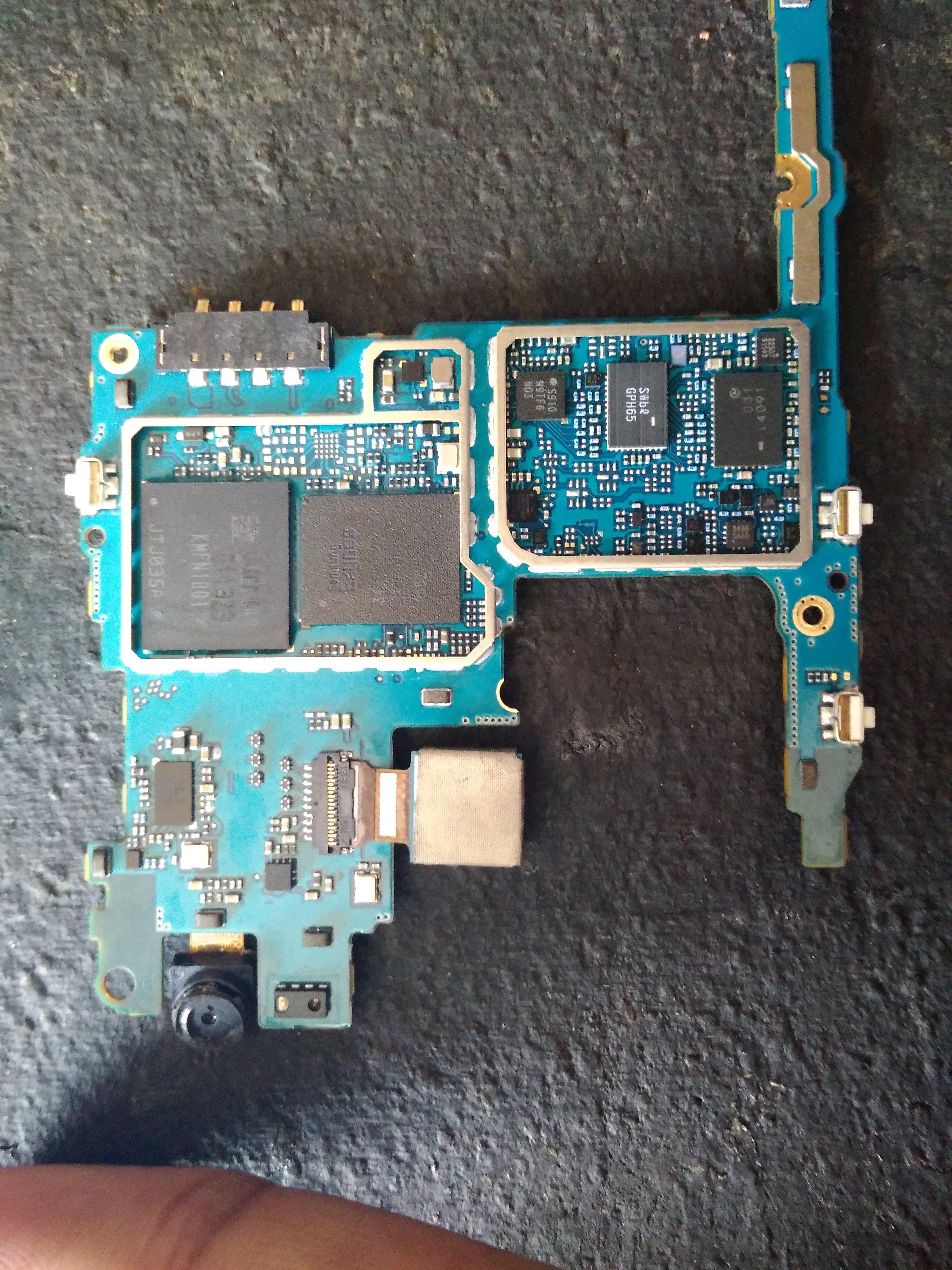 Samsung J2 Pcb  U0938 U0948 U092e U0938 U0902 U0917 J2  U092a U0940 U0938 U0940 U092c U0940
